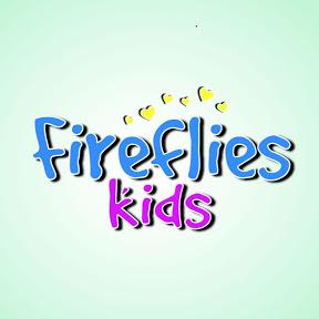 Fireflies kids