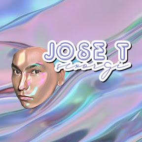 JOSE T sexorgi