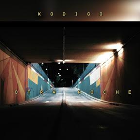 Kodigo - Topic