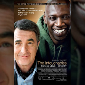 The Intouchables - Topic