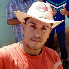 Inailson Brasiliano