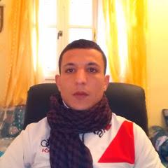 الراقي الروحاني محمد القدسي