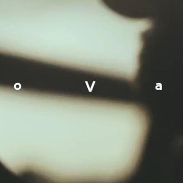 J Prince -oVa