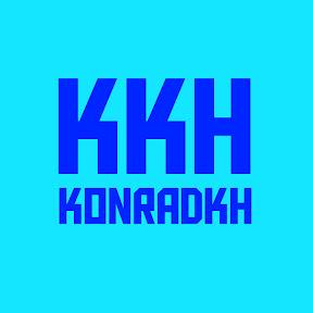 Konradkh