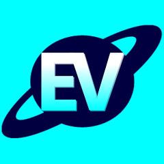 Edu-Vid