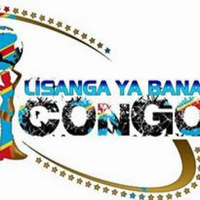 Lisanga Ya Bana Congo