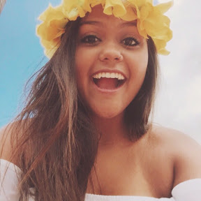 Portal Camila Loures
