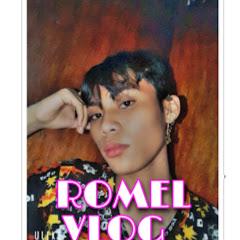 Romel Casimina