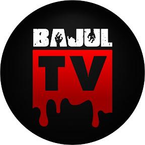 BAJUL TV
