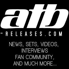 atb-releases.com ATB Fans homepage #1
