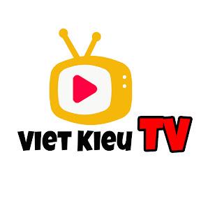 Viet Kieu TV