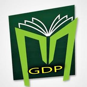GDP CLASSES