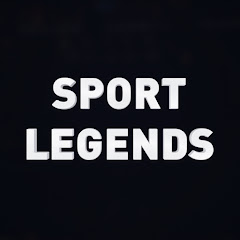 Sport Legends