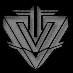Verz GFx