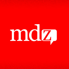 Archivo MDZ Online