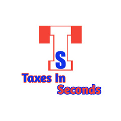 Taxes In Seconds