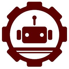 Cupertino Robotics
