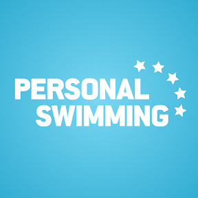 Personal Swimming