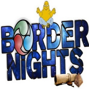 Border Nights