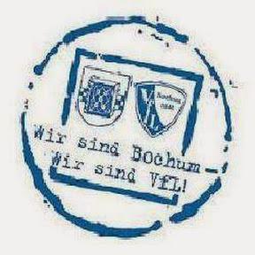 Wir sind Bochum - Wir sind VfL