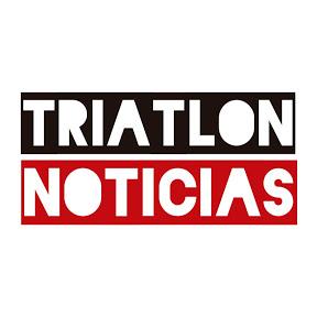 Triatlón Noticias