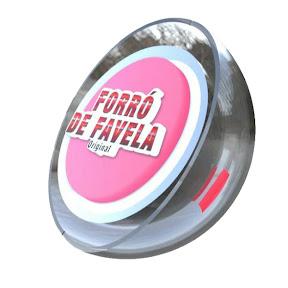 FORRÓ DE FAVELA ᴼᴿᴵᴳᴵᴻᴬᴸ