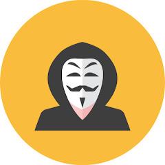 CLAY — Хакеры 28 млн просмотров • 3 дня назад