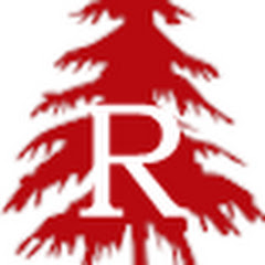 REDWOOD TV