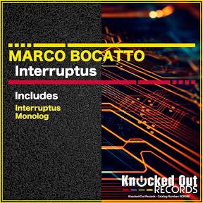 Marco Bocatto - Topic