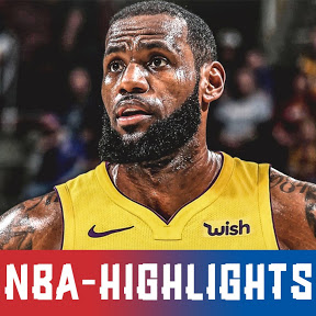 NBA-Highlights
