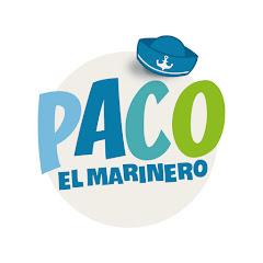 Paco El Marinero