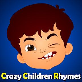 CrazyChildren Rhymes