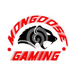 Mongoose Gaming