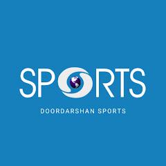 Prasar Bharati Sports