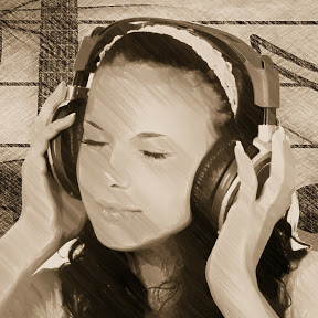 Musica Especial para Relajacion y Meditacion