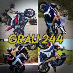 GRAU 244!