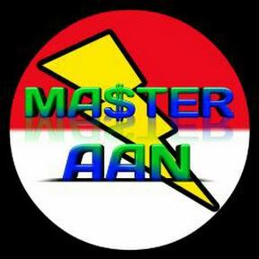 MASTER AAN