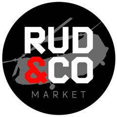 Rud&Co