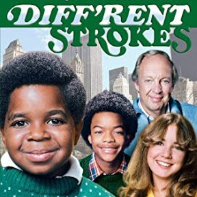 Diff'rent Strokes Full Episodes