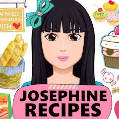 Josephine's Recipes