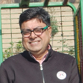 Amit Yayavar
