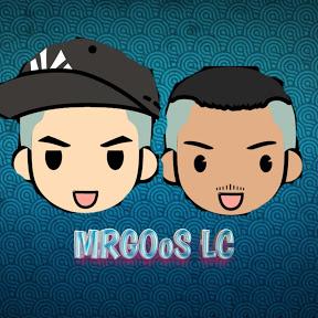 MRGoOs LC