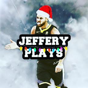 Jeffery_ Plays