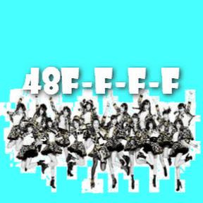 48F-F-F-F