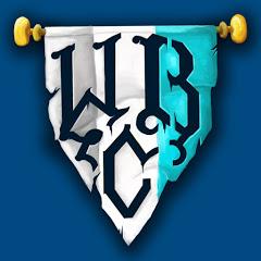 WBC Builds