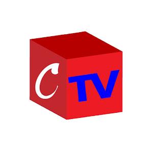 Capsule TV