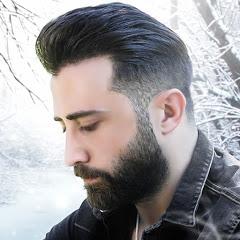 Abdelkarim Hamdan | عبدالكريم حمدان