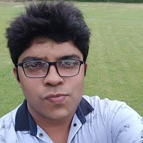 Vijay Adlakha