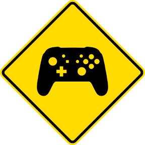 Game Crossing