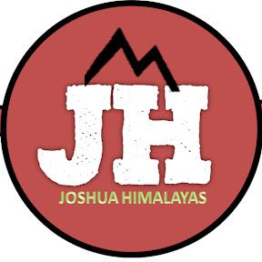Joshua Himalayas